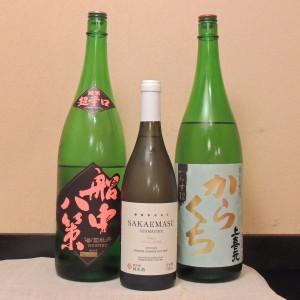 日本酒02