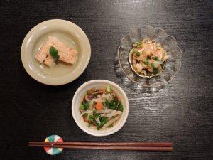 course02-tsukidashi